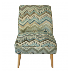 Glenda Accent Chair