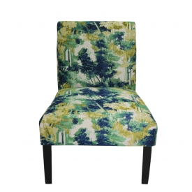 Fiona Accent Chair