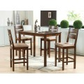 Envy Pub 5pc Dining Set