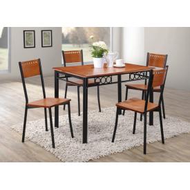 Kora Dining Set