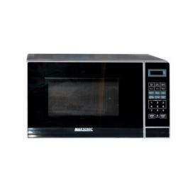 Maxsonic Microwave (.7 cu ft)