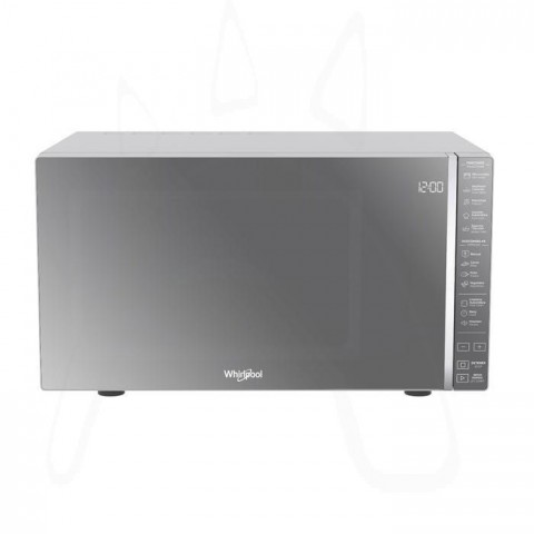 Whirlpool® 1.1cu Countertop Microwave Oven