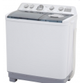 Frigidaire 12KG Twin Tub Washing Machine