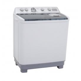 Frigidaire 12KG Twin Tub Washing Machine