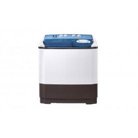 LG 12KG  Twin Tub Washing Machine