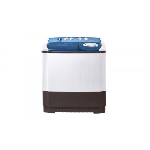 LG 14KG  Twin Tub Washing Machine