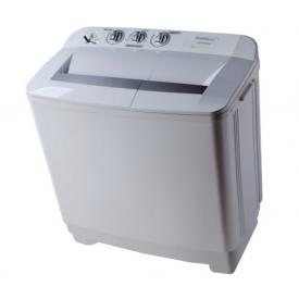 Premium 10KG Twin Tub Washing Machine
