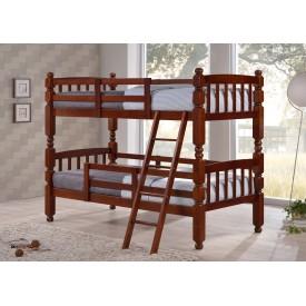 AF Bunk Bed