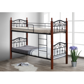 Mabel Bunk Bed