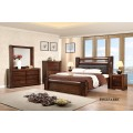 Rosita 5pc Bedroom Set
