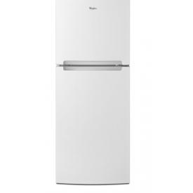 Whirlpool 11 cu Refrigerator