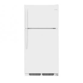 Frigidaire 14cu Refrigerator