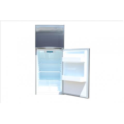 Maxsonic 10cu Refrigerator