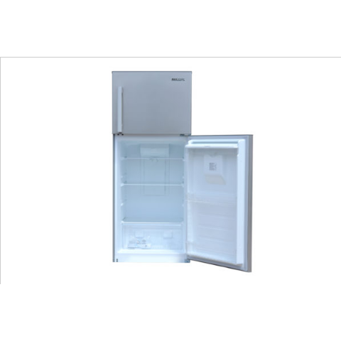 Maxsonic 14cu Refrigerator