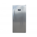 Freezer Maxsonic Elite 14cu Upright Silver