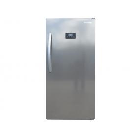 Freezer Maxsonic Elite 14cu Upright Silver