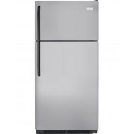 Dako 10cu Refrigerator