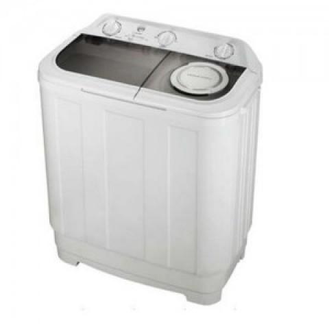 Premium 7KG Twin Tub Washing Machine