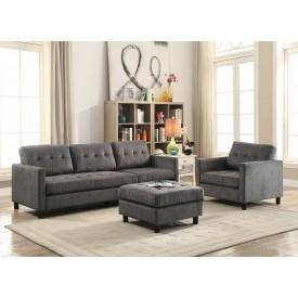 Ceasar Sectional Sofa
