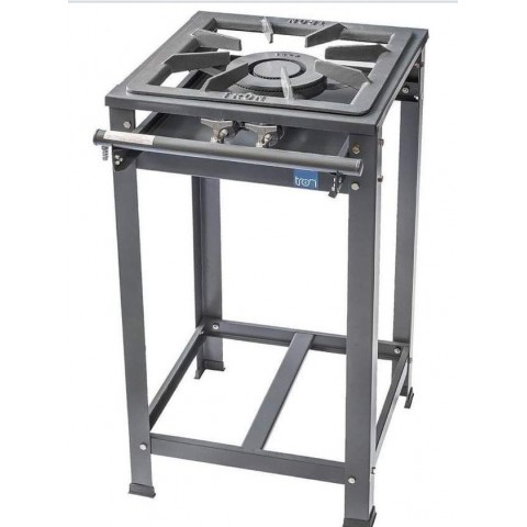 Stove Tron 1 X-Large Double Burner