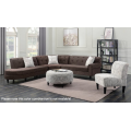 Ashland Sectional Sofa