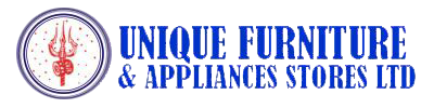 Unique Furniture & Appliances Stores Ltd
